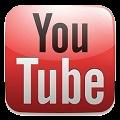 видео канал YouTube